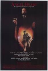 Angyalszív (1987)