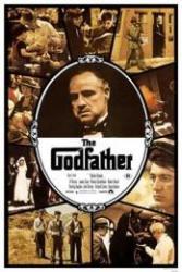 A Keresztapa I. /DVD/ (1972)