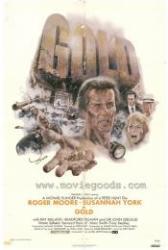 Gold - Arany (1974)