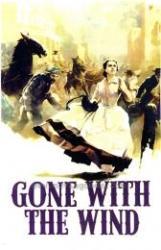 Elfújta a szél (1939)