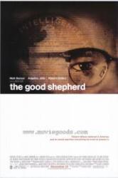 Az Ügynökség /DVD/ (2006)