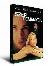 Szép remények (BBC - 1999) /DVD/ (1998)