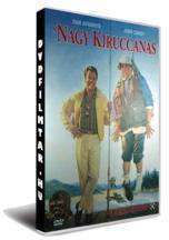 A nagy kiruccanás /DVD/ (1988)