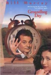 Idétlen időkig (Blu-ray) /BLU-RAY/ (1993)