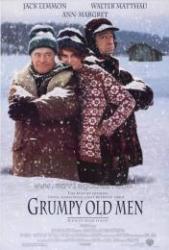 A szomszéd nõje mindig zöldebb (1993)