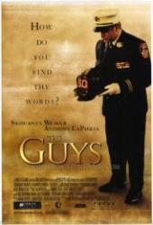 A torony hősei /DVD/ (2002)