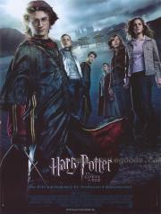 Harry Potter és a tűz serlege (2005)