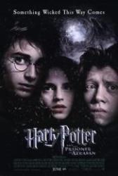 Harry Potter és az azkabani fogoly (2004)