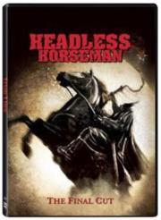 A fejnélküli lovas támadása (2007)