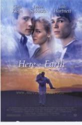Itt a Földön (2000)