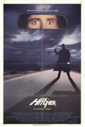 Az országút fantomja (1986)