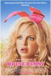 A házinyuszi (2008)