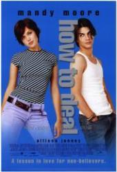 Szerelmi leckék hitetleneknek /DVD/ (2003)