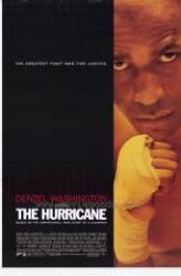 A Hurrikán /DVD/ (1999)