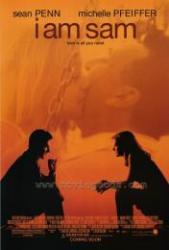 Nevem Sam (2001)