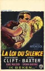 Meggyónom /DVD/ (1953)
