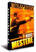 A harc mestere /DVD/ (2000)