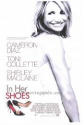 Egy cipőben /DVD/ (2005)