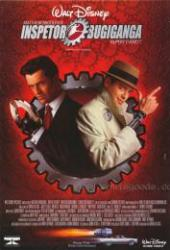 Bigyó felügyelő (1999)