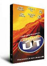Úttalan út /DVD/ (2002)