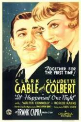 Ez történt egy éjszaka (1934)