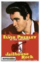 Börtönrock (1957)