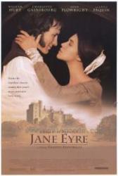 Jane Eyre (Franco Zeffirelli) /DVD/ (1996)