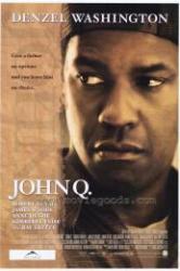 Végszükség (2002)