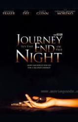 Utazás az éjszaka mélyén /DVD/ (2006)