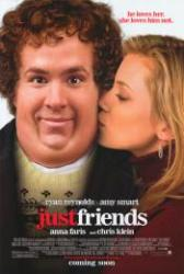 Csak barátok (2005)