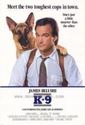 Kutyám, Jerry Lee (1989)