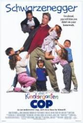 Ovizsaru (1990)