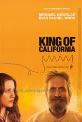 Kalifornia királya (2007)