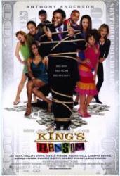 Csalóból csali /DVD/ (2005)