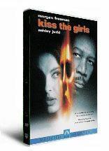A gyűjtő (1997)