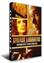 Gyilkos labirintus /DVD/ (2006)