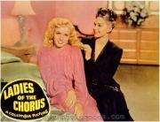 A kóristalányok /DVD/ (1948)