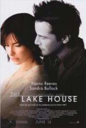 Ház a tónál (2006)