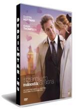 Szerelem második látásra /DVD/ (2008)