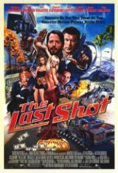 Az utolsó jelenet (2004)