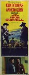 Leszámolás a Puskák-hegyén /DVD/ (1959)