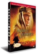 Arábiai Lawrence /DVD/ (1962)