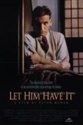 Az igazság malmai (1991)