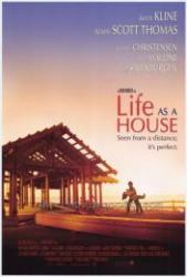 Az élet háza /DVD/ (2001)