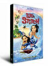 Lilo és Stitch - A csillagkutya (2002)