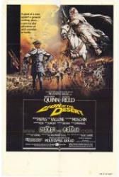 A sivatag oroszlánja /DVD/ (1981)