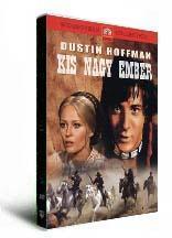 Kis nagy ember /DVD/ (1970)