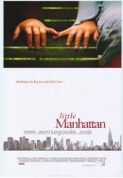 Manhattan kicsiben (2005)