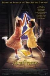 A kis hercegnõ (1995)