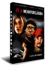 Út a mennyországba /DVD/ (2005)